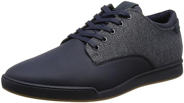 Aldo Abiradia-r, Chaussures de Running Homme, Bleu (Navy Miscellaneous), 45 EU