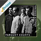 We R In Control (Amazon Original)
