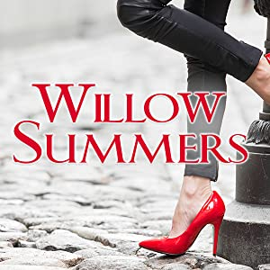 Willow Summers