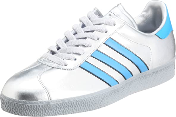 chaussure adidas gazelle 43 1 3 pas cher