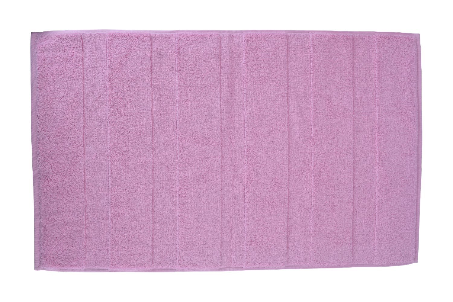 Made in TURKEY 1 Set, Rain 100/% Turkish Natural Soft Cotton Deluxe Hotel and Spa 3-Piece Cotton Bath Towel Set