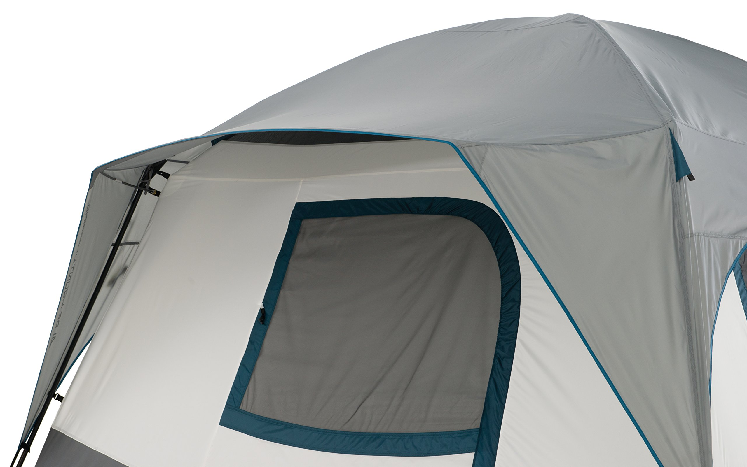 ALPS Mountaineering Camp Creek 6-Person Tent by ALPS Mountaineering (Image #4)