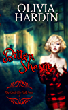Bitten Shame (The Bend-Bite-Shift Series Book 2)