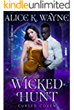Cursed Coven: Wicked Hunt