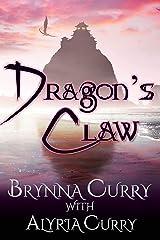 Dragon's Claw Kindle Edition