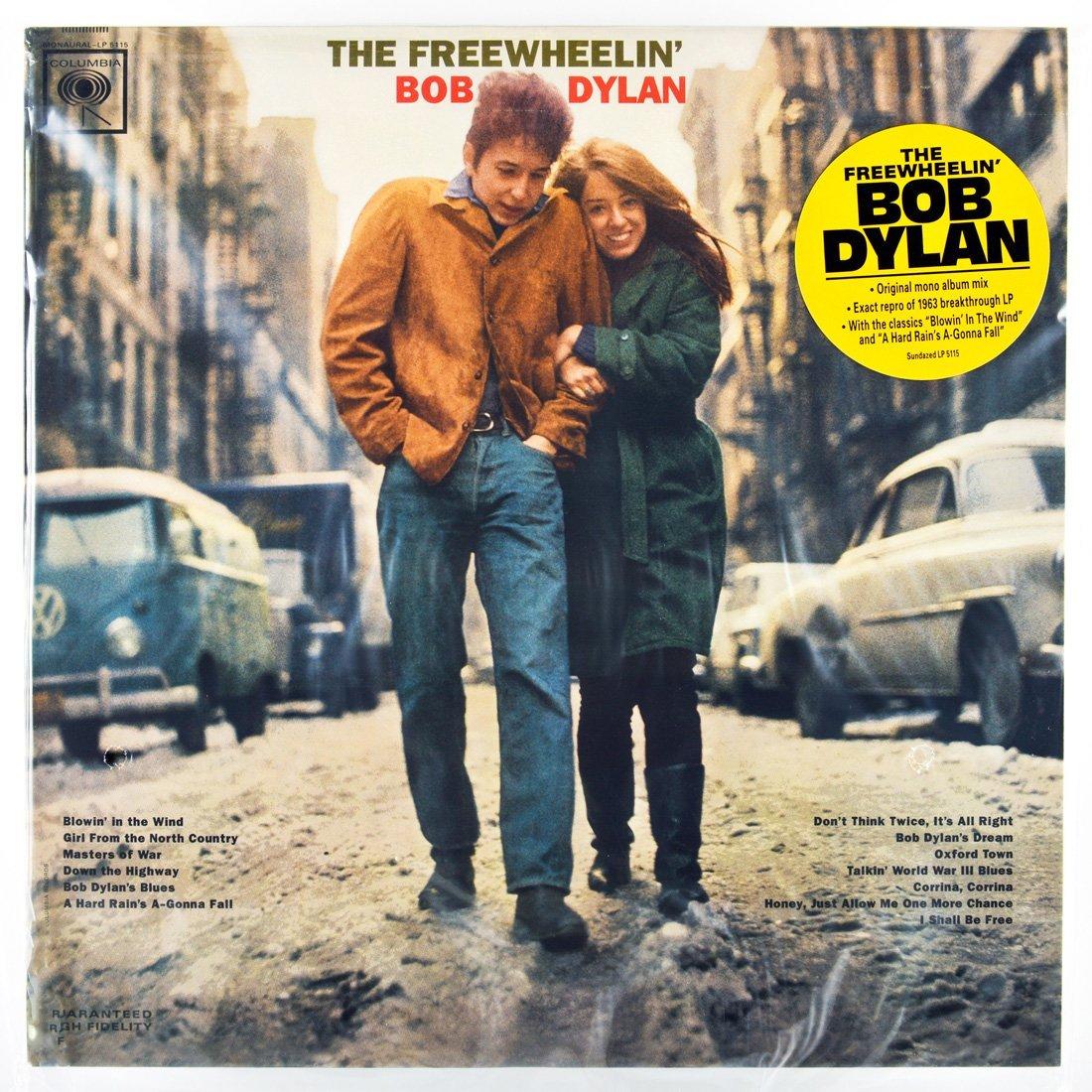American Highway Framed Print by Bob Dylan