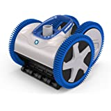 Hayward PHS41CST AquaNaut Suction Pool Vacuum (Automatic Pool Cleaner)