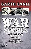 War Stories Volume 2 (New Edition) (War Stories Tp Avatar Ed)