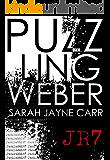 Puzzling Weber (JackRabbit7 Series Book 9)