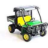 Tomy Big Farm - 42711 - Véhicule Miniature - Gator John Deere