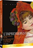 L'Impressionismo (Ltd) (2 Dvd)
