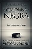 Obsidiana negra (Spanish Edition)