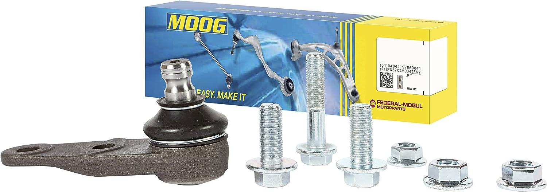 MOOG CI-BJ-0523 Trag-//F/ührungsgelenk