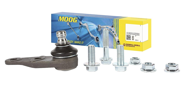 MOOG TO-BJ-10435 Ball Joint