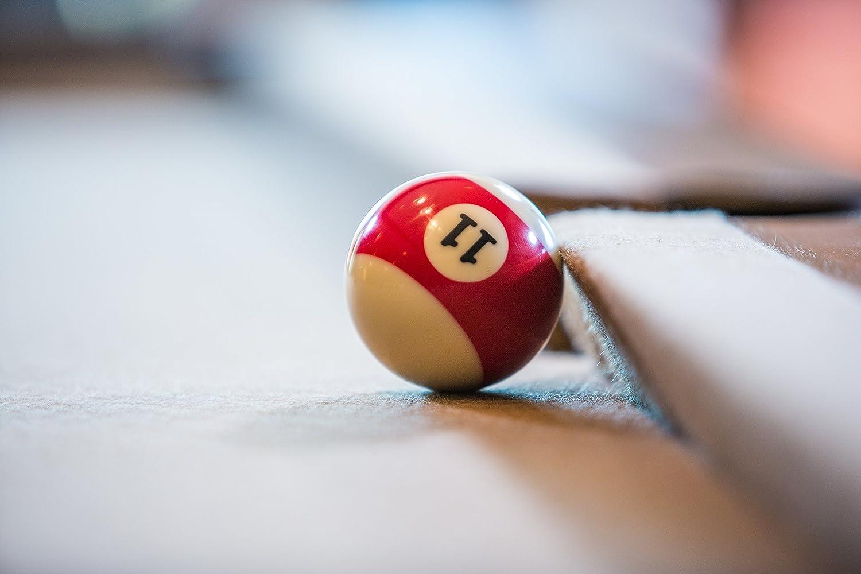 A ket asztallap ugyanakkora  300 - Amazon Com Minnesota Fats Covington 7 5 Billiard Table Pool Tables Sports Outdoors