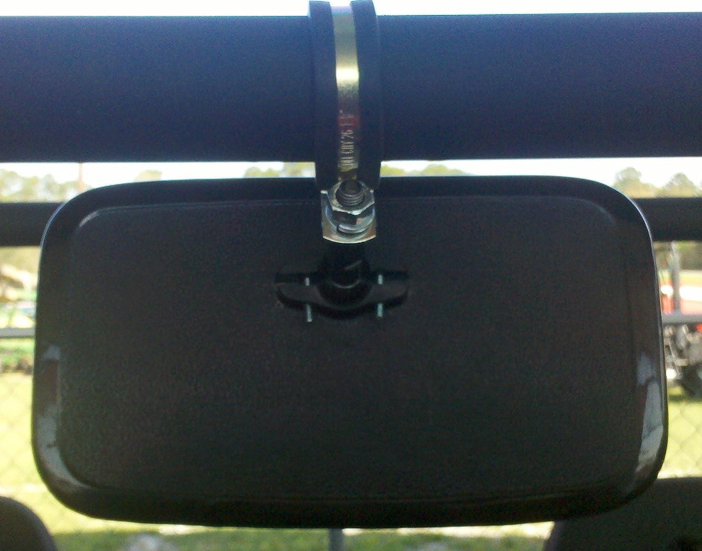 Rear View Mirror fits Kubota RTV 900 Big Buddy Team