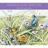 CAL 2018-MARJOLEIN BASTIN DLX