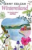 Wintereiland (Café Zon & Zee Book 3)