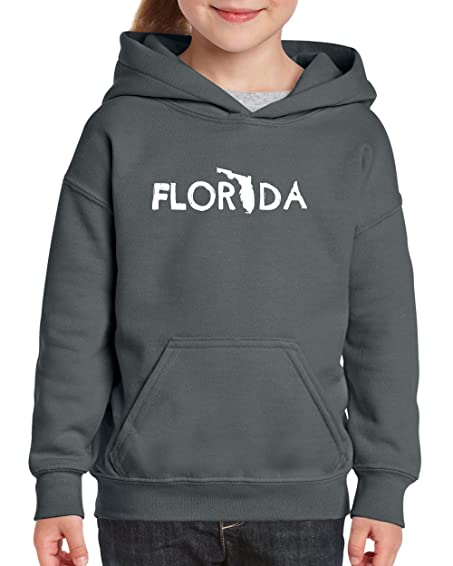 Ugo Florida Map What to do in Florida? Orlando Hotels Home of University of Girls
