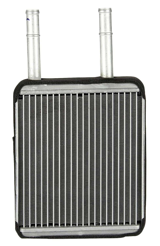 Spectra Premium 94781 Heater Core SPR94781