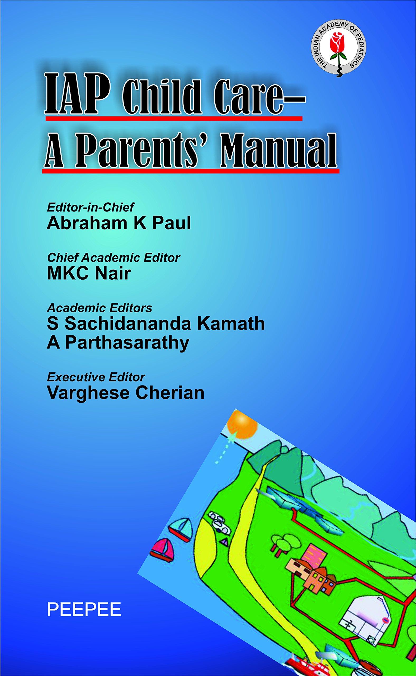 manual for prex today manual guide trends sample u2022 rh brookejasmine co manual for presto pressure canner manual for presto pressure canner