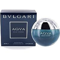 Bulgari - Aqva Pour Homme - Eau de toilette - 100 ml