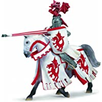 Schleich 70046 - Figura/ Miniatura Caballeros