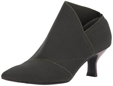 967801223 Adrianna Papell Women s Hayes Ankle Boot
