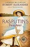 Rasputin's Daughter: A Novel: 2