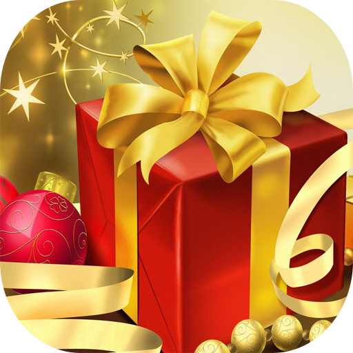 Sms Christmas Quotes Greetings - Season's Greetings