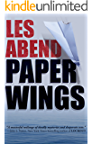Paper Wings (English Edition)