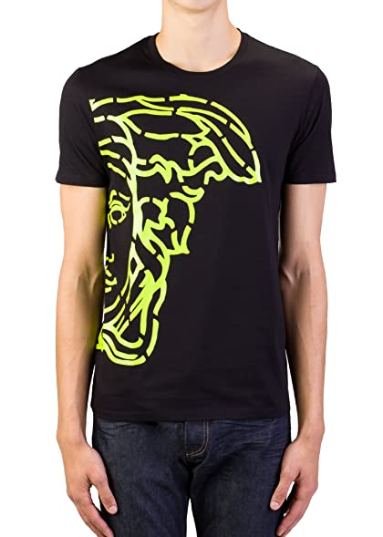 t shirt versace amazon