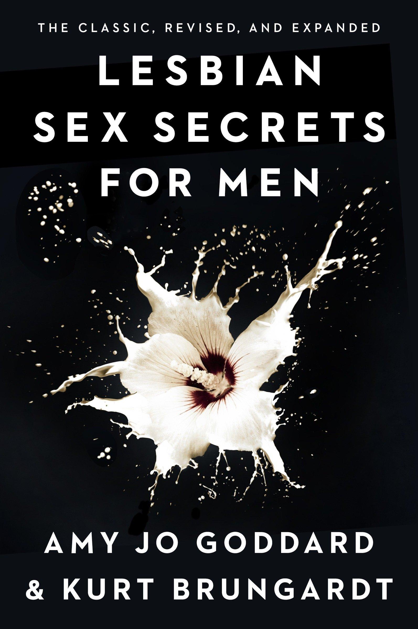 Porno gay star movies