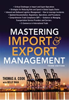 International Marketing And Export Management 7th Edition Pdf