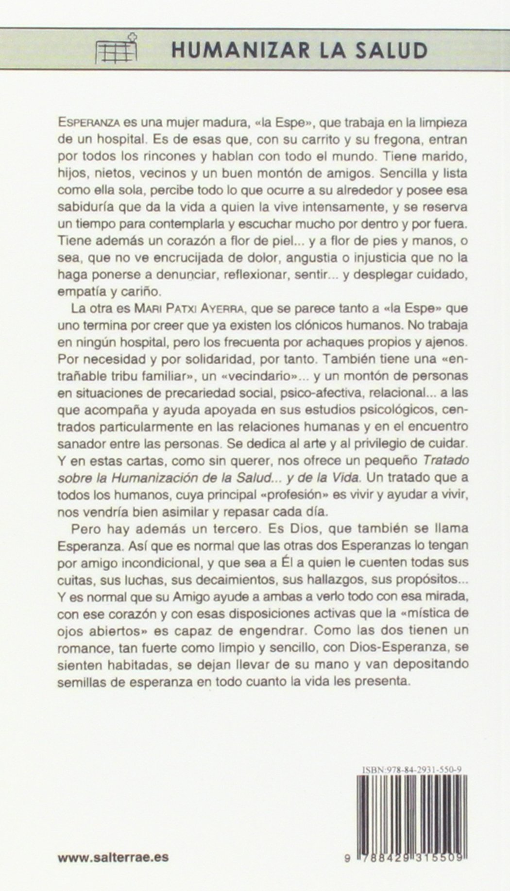 Querido Dios (Spanish Edition): Mari Patxi Ayerra: 9788429315509: Amazon.com: Books