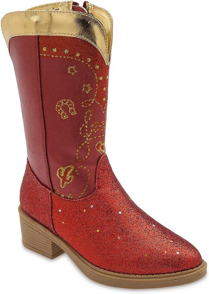 For Boots Kids Jessie Cowgirl Toy Story Multi Disney qSMpzUV