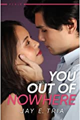 You Out of Nowhere (Flair #1)