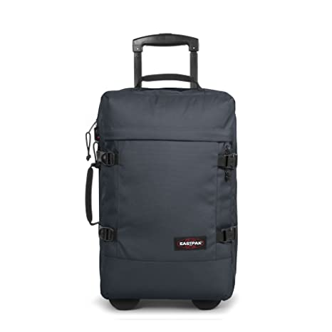 cd28d15753 Eastpak Valigia TRANVERZ S, 42 L, 51 x 32.5 x 24 cm, Midnight ...
