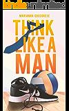 Think like a Man: Gay Romance Italiano