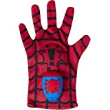 Playskool Heroes Marvel Super Hero Adventures Spider-Man Water Web Shooter and Bath Toy
