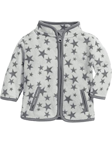 46f763c76 Coats   Jackets  Clothing  Coats   Jackets