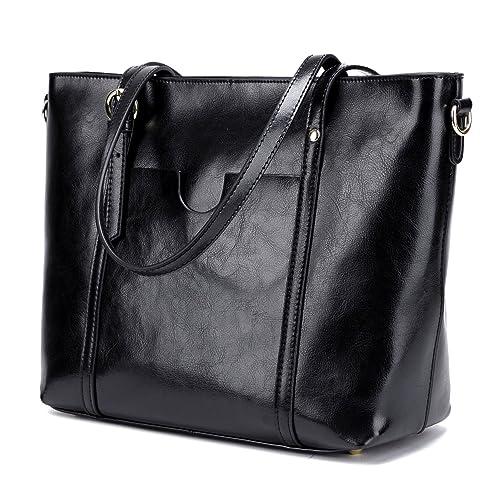 b3ef7f1ba5 CLELO Women s Tote Bag