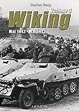 Wiking : Tome 3, mai 1946 - mai 1945