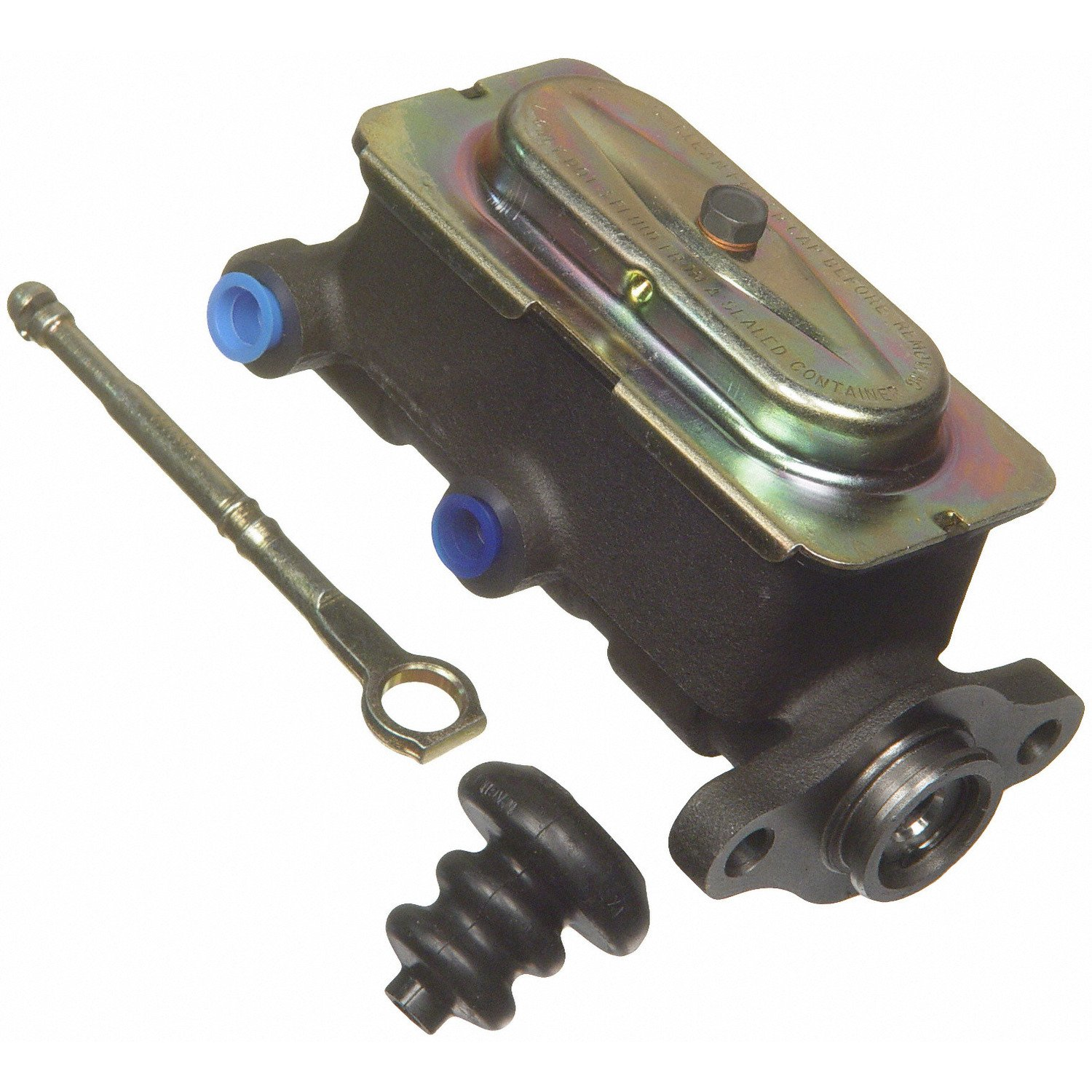 Wagner MC73323 Premium Master Cylinder Assembly,