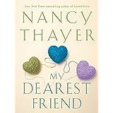 My Dearest Friend: A Novel