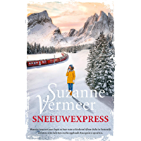 Sneeuwexpress