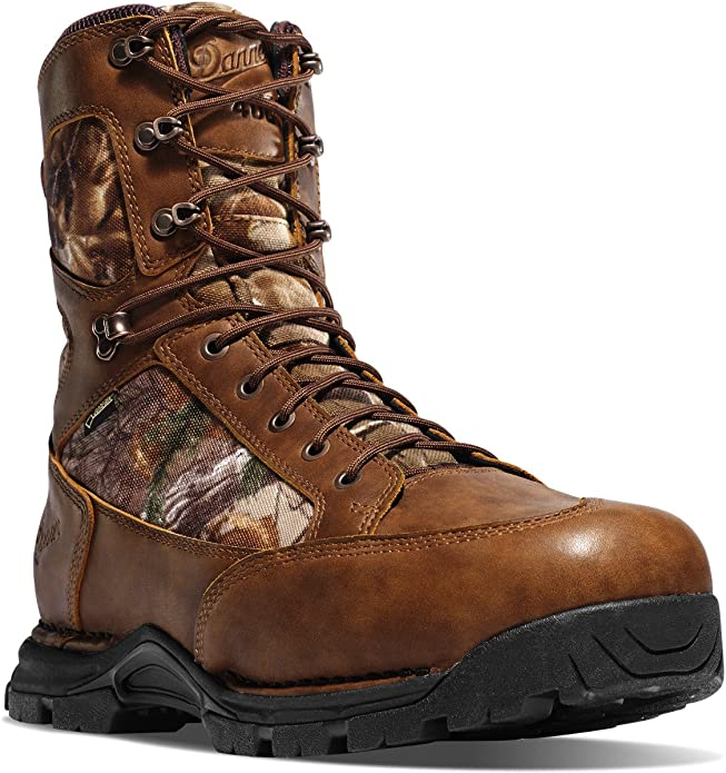 Danner Pronghorn 8in GTX 400G-M product image 1