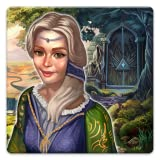 Best Match 3 Games - Runefall - Medieval Match 3 Adventure Quest Review