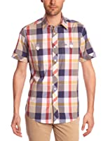 TBS Herren Business Hemden