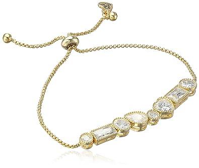Monica Vinader Bracelet Dupe